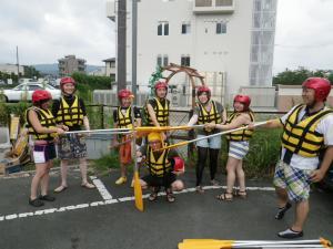 2011.08.16保津川ラフティング 004