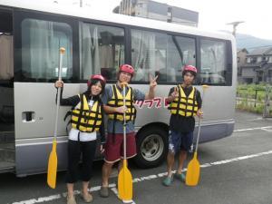 2011.08.16保津川ラフティング 002