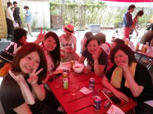 2011.08.16保津川ラフティング 088