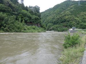 2012.06.17保津川 008