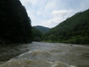2012.06.17保津川 014