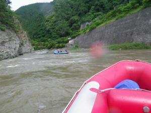 2012.06.17保津川 011