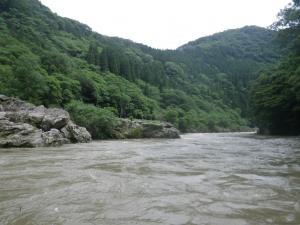 2012.06.17保津川 010