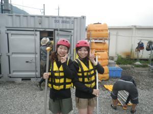2012.08.11保津川ラフティングAM 002