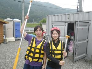 2012.08.11保津川ラフティングAM 003