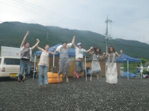 2012.08.11保津川ラフティングAM 125