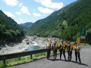 2012.08.12北山川 010