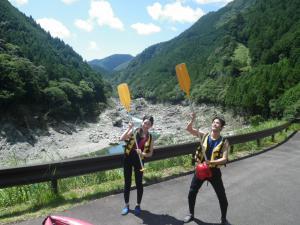 2012.08.12北山川 011