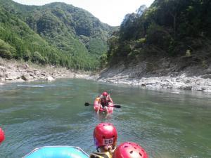 2012.08.12北山川 027