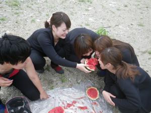 2012.08.12北山川 056