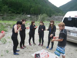 2012.08.12北山川 058
