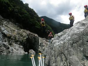 2012.08.12北山川 019