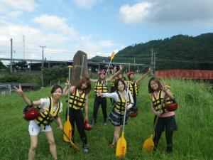 2012.09.16保津川AM 011