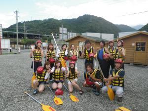 2012.09.16保津川AM 005
