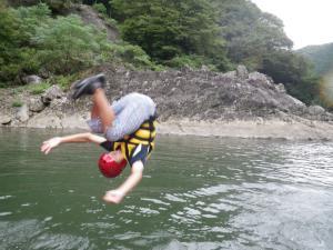2012.09.16保津川AM 023