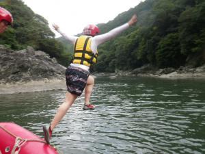 2012.09.16保津川AM 022
