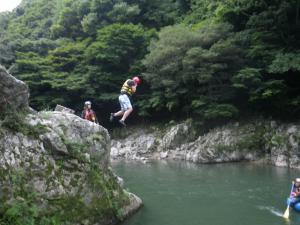 2012.09.16保津川AM 048