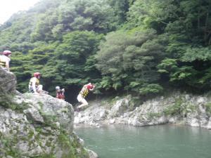 2012.09.16保津川AM 042