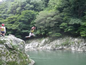 2012.09.16保津川AM 033