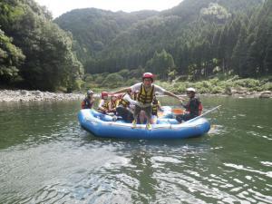 2012.09.16保津川AM 061