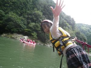 2012.09.16保津川AM 051