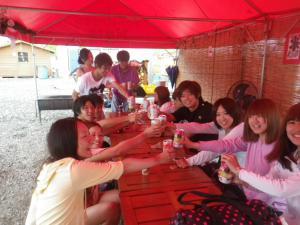 2012.09.16保津川AM 091