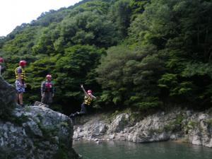 2012.09.17保津川AM.PM 035