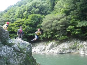 2012.09.17保津川AM.PM 038