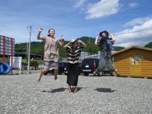 2012.09.17保津川AM.PM 068