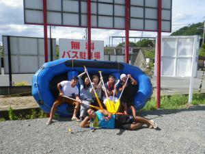 2012.09.17保津川AM.PM 074