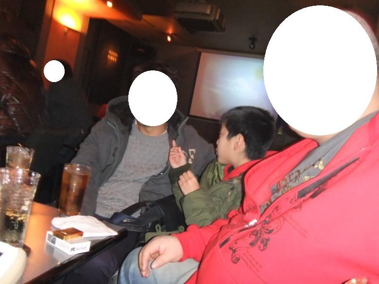 02_20120130130253.jpg