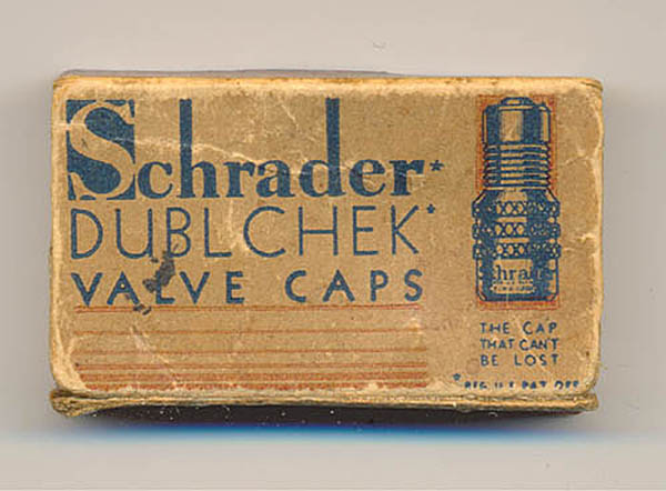 schrader valve cap 04