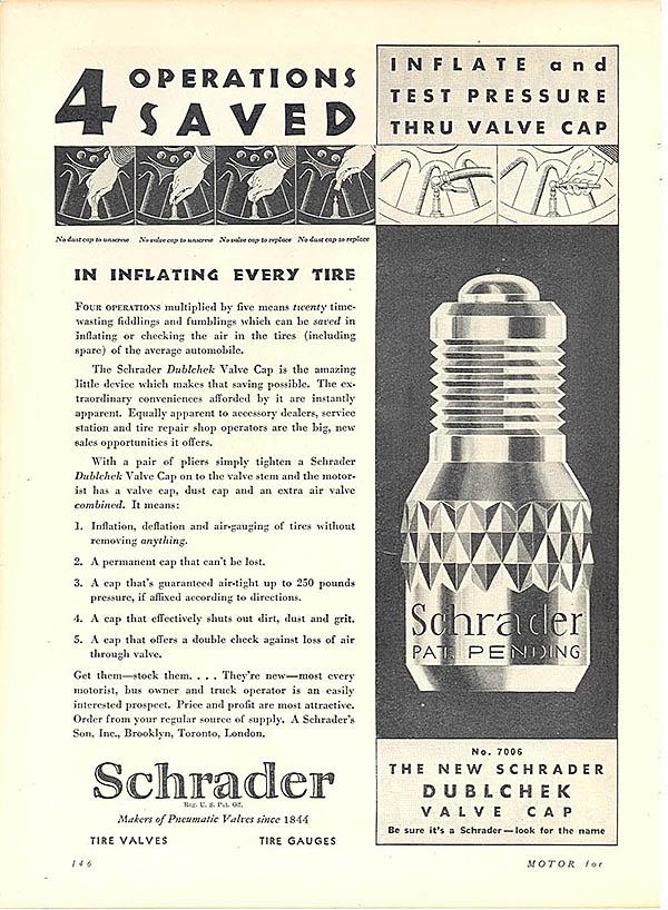 schrader valve cap 05