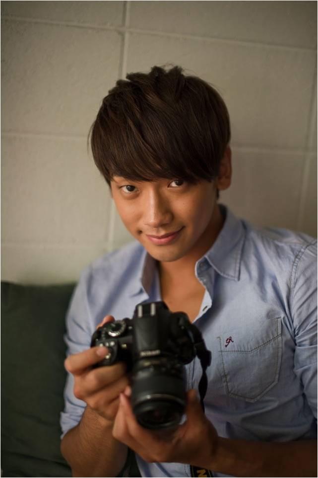 101203-Nikon-01.jpg