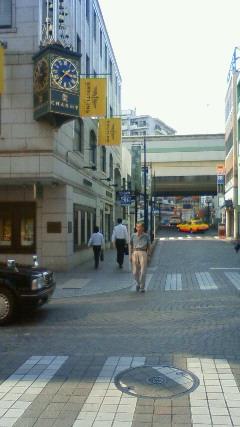 20100723-元町ー02