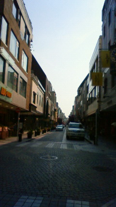 20100723-元町ー01