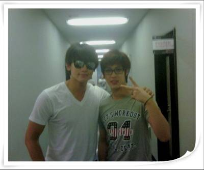 100808-with SeungHo