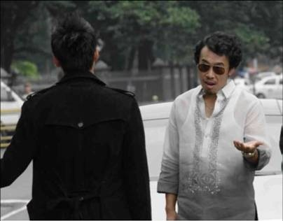 100920-Rain  Jo Sang Gi-06