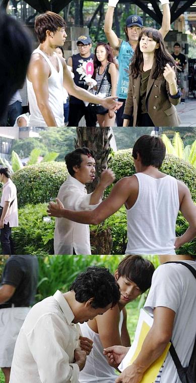 100920-Rain  Jo Sang Gi-02