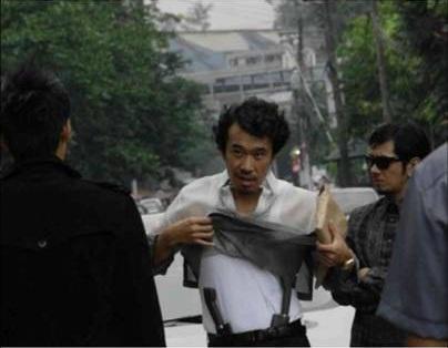 100920-Rain  Jo Sang Gi-06-2