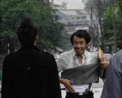 100920-Rain  Jo Sang Gi-06-3