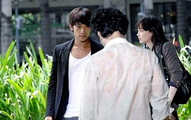 100920-Rain  Jo Sang Gi-07