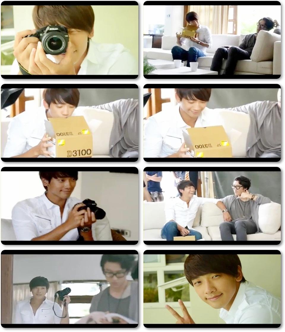 100928 Nikon Making-01