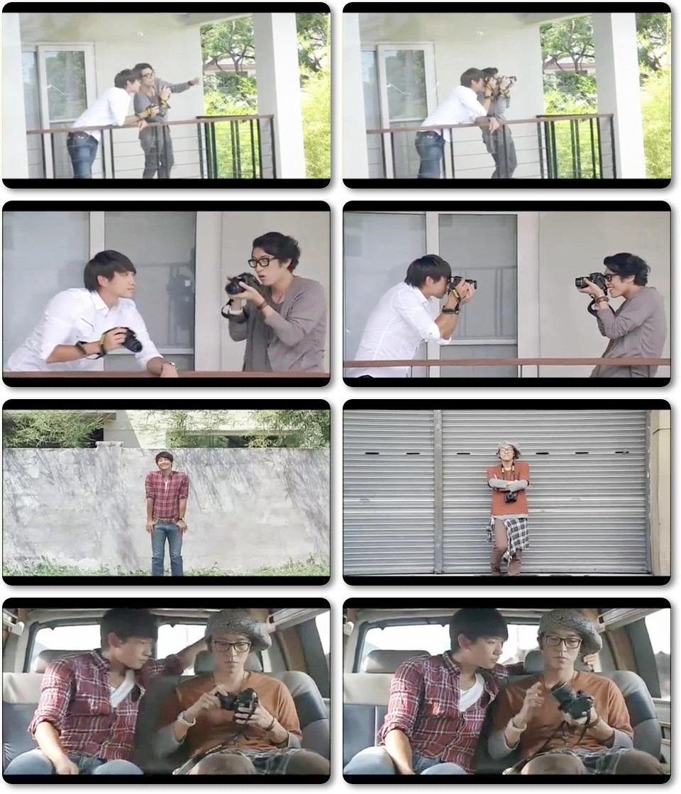 100928 Nikon Making-02