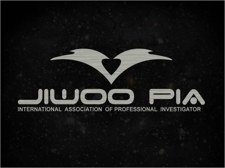 101001-Jiwoo Pia-01
