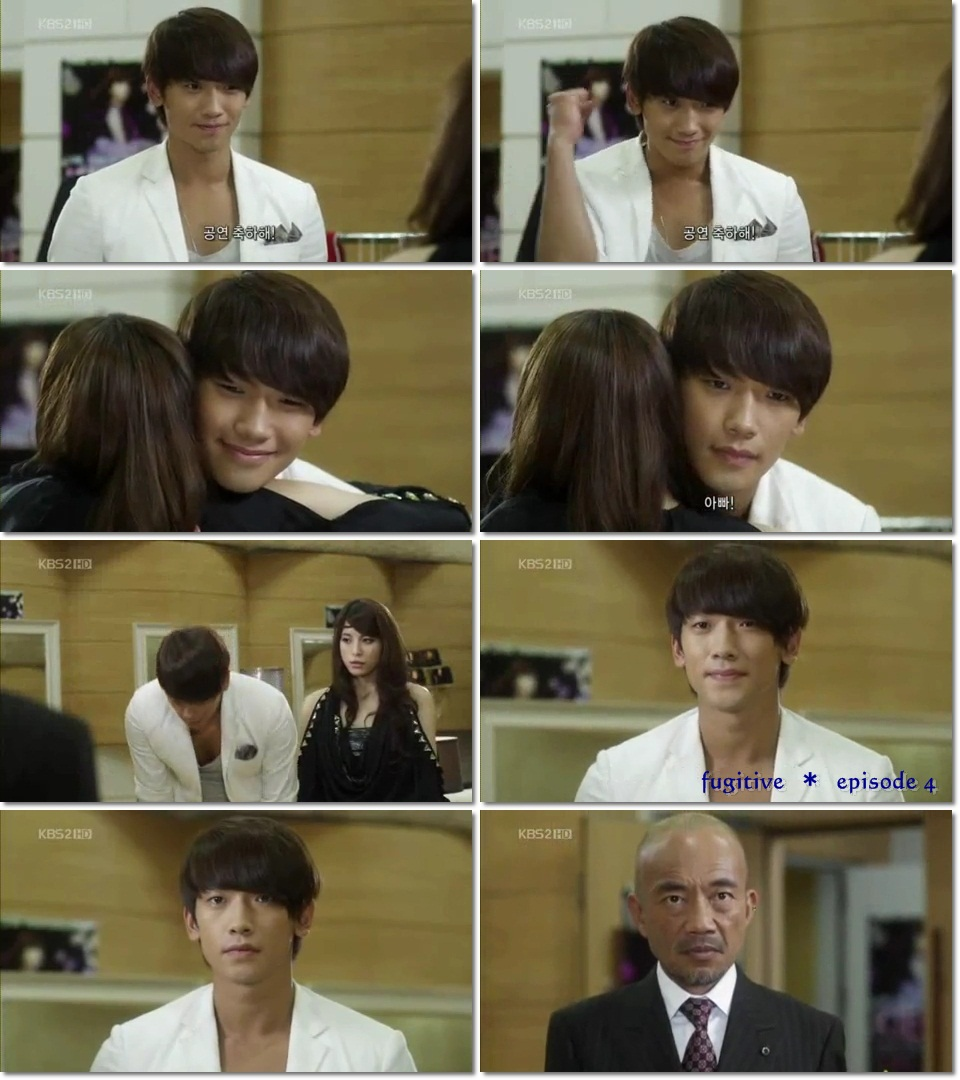 101007-Fugitive Plan B Ep4-11