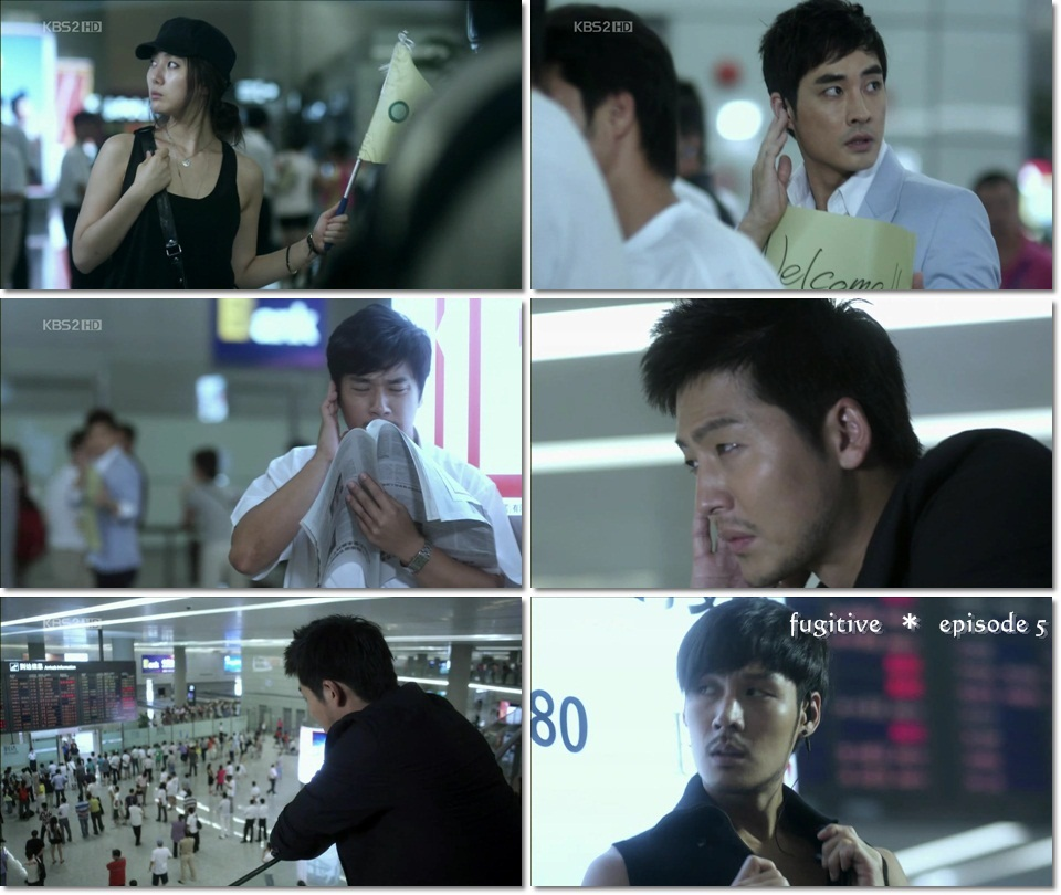 101013-Fugitive Plan B Ep5-02