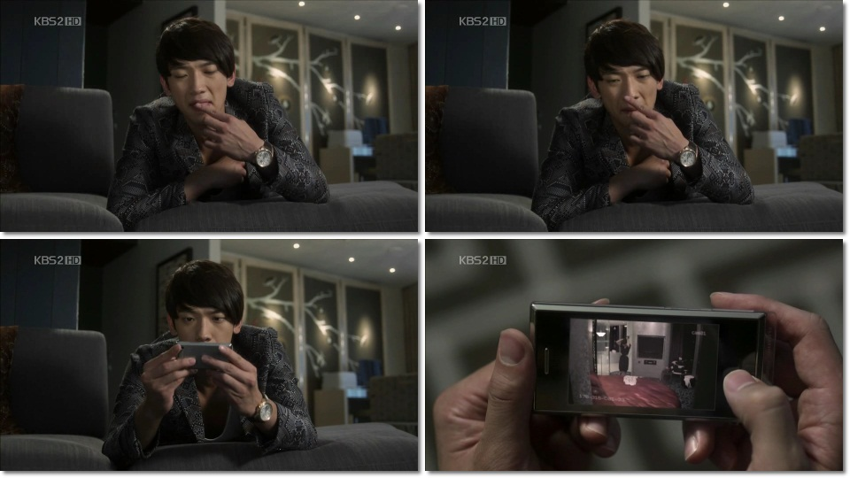 101013-Fugitive Plan B Ep5-09