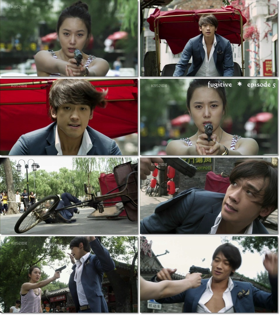 101013-Fugitive Plan B Ep5-044
