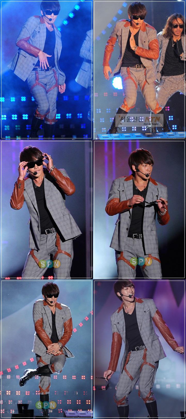 Asia Song Festival 2010-02